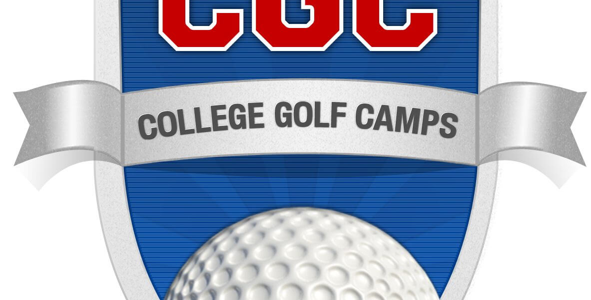 College Golf Camps of America